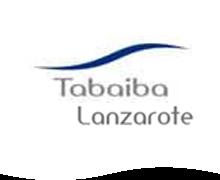 Hotel Tabaiba Lanzarote